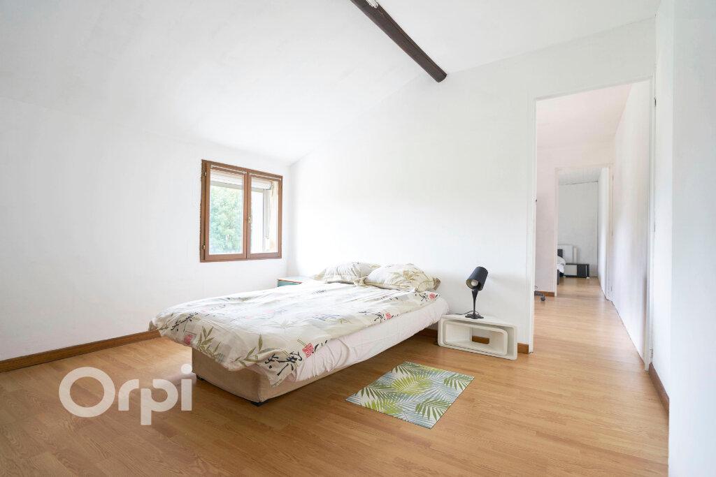 Maison à vendre 6 180m2 à Hautmont vignette-6