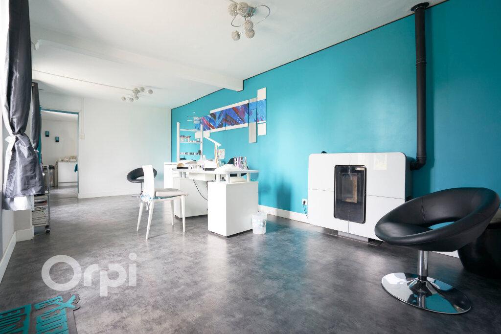 Maison à vendre 6 180m2 à Hautmont vignette-10