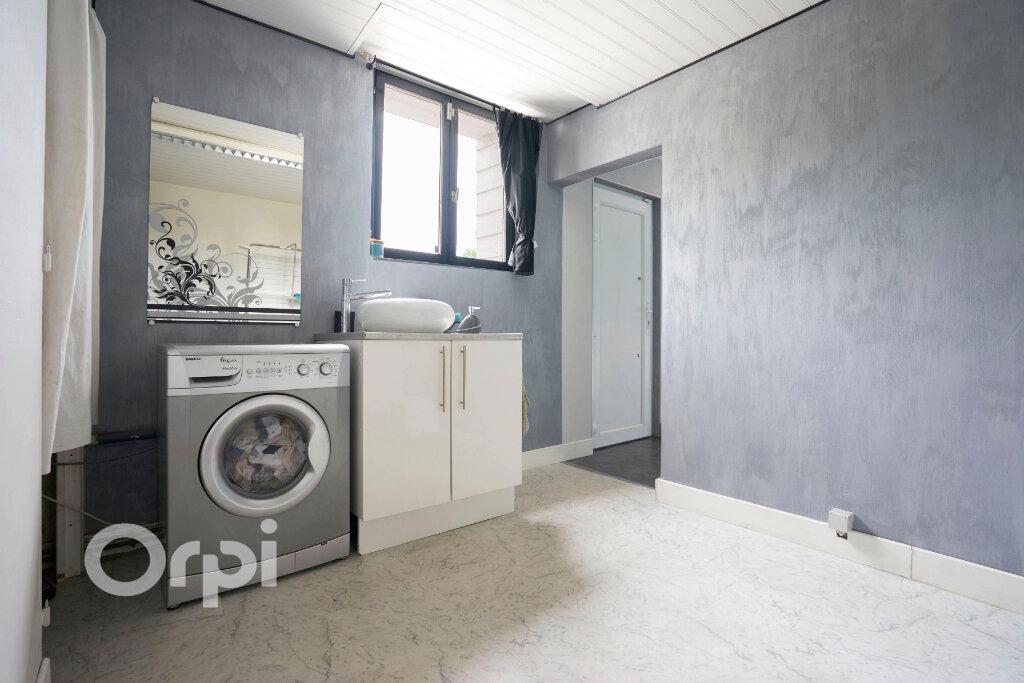 Maison à vendre 6 180m2 à Hautmont vignette-12