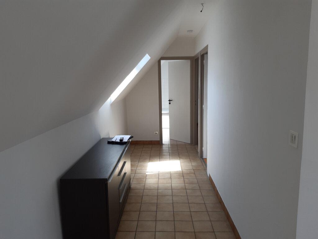 Appartement à louer 3 67.6m2 à Anzin vignette-6
