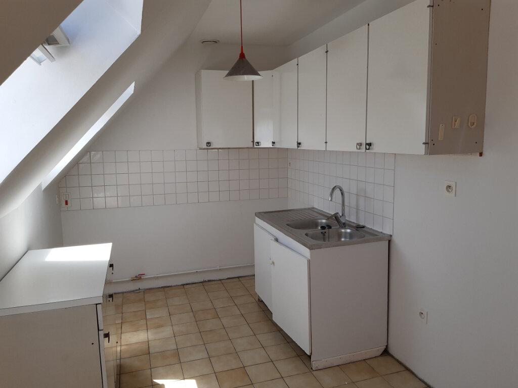 Appartement à louer 3 67.6m2 à Anzin vignette-7