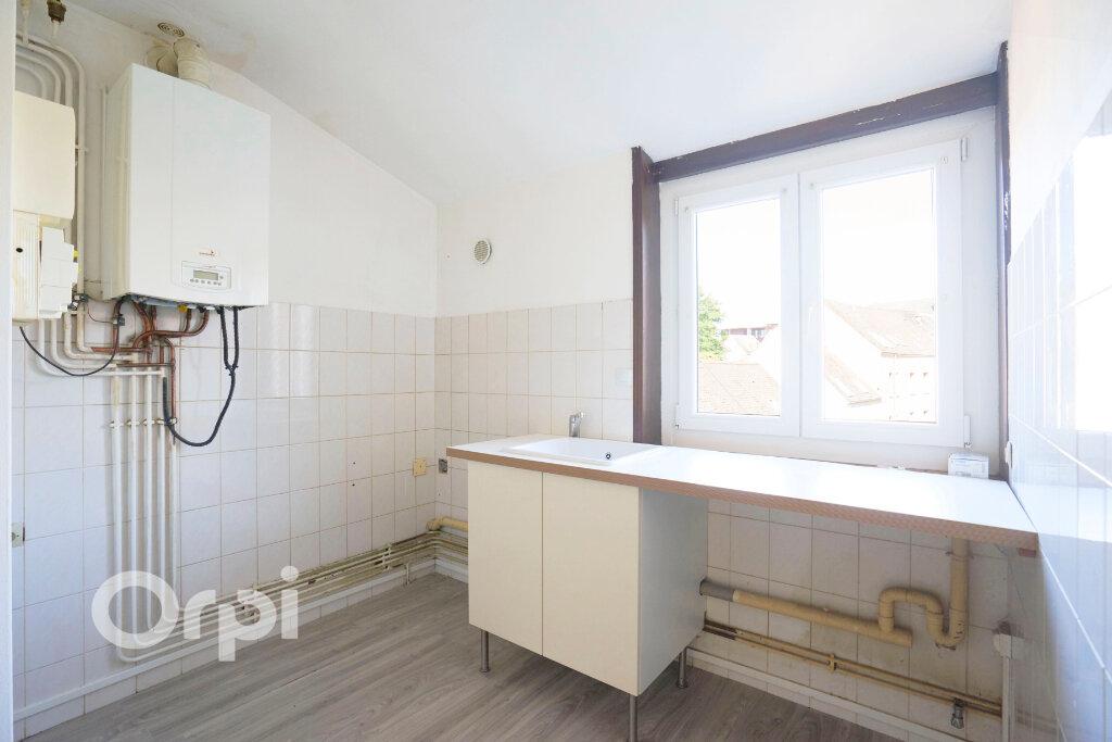 Immeuble à vendre 0 300m2 à Avesnes-sur-Helpe vignette-6