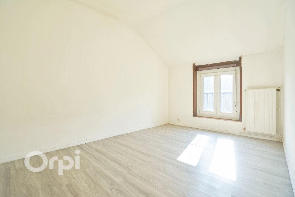 Immeuble à vendre 0 300m2 à Avesnes-sur-Helpe vignette-12
