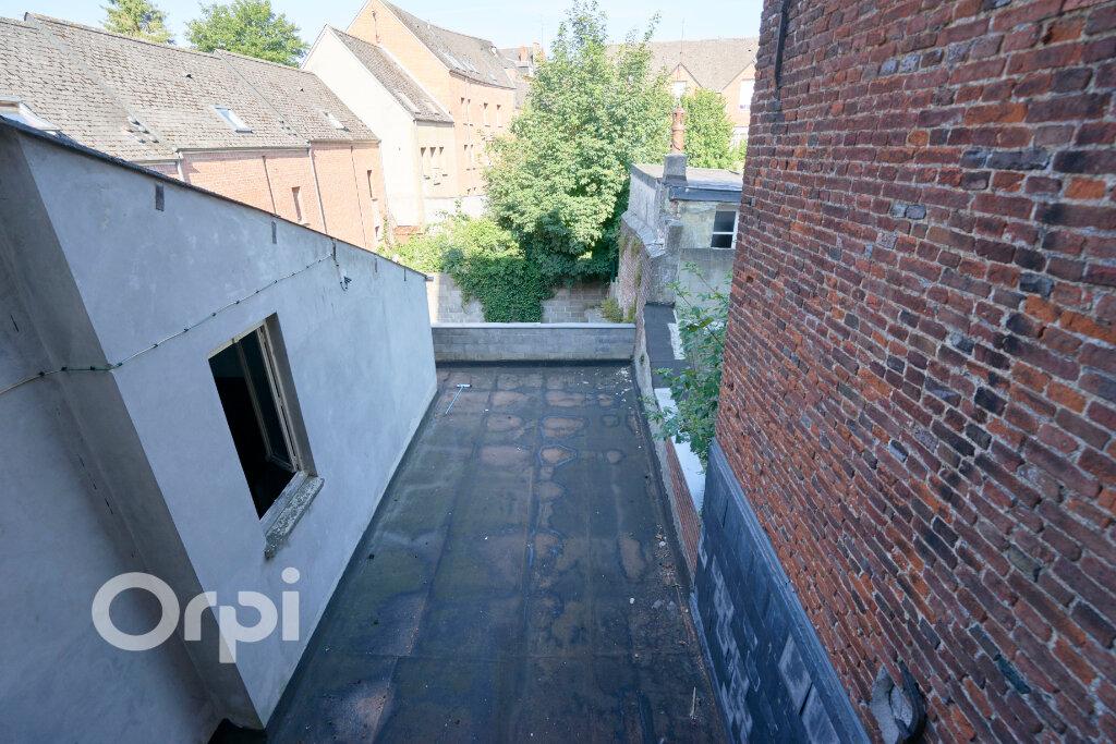 Immeuble à vendre 0 300m2 à Avesnes-sur-Helpe vignette-14