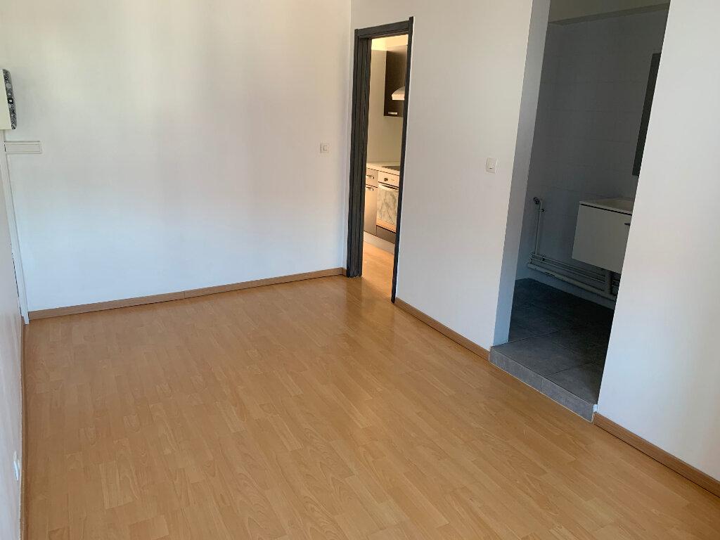 Appartement à louer 2 37.2m2 à Saint-Amand-les-Eaux vignette-4