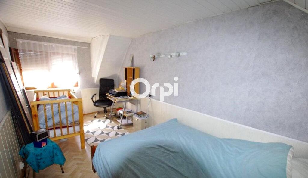 Maison à vendre 5 100m2 à Wallers vignette-4