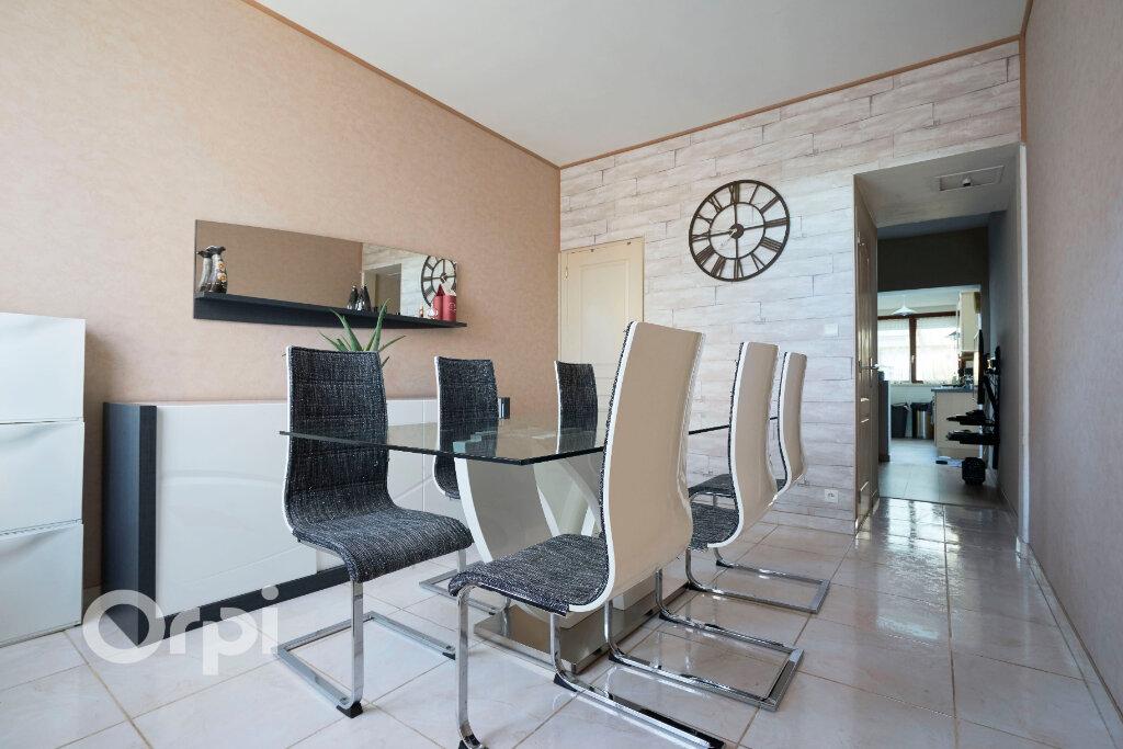 Maison à vendre 4 70m2 à Hautmont vignette-2