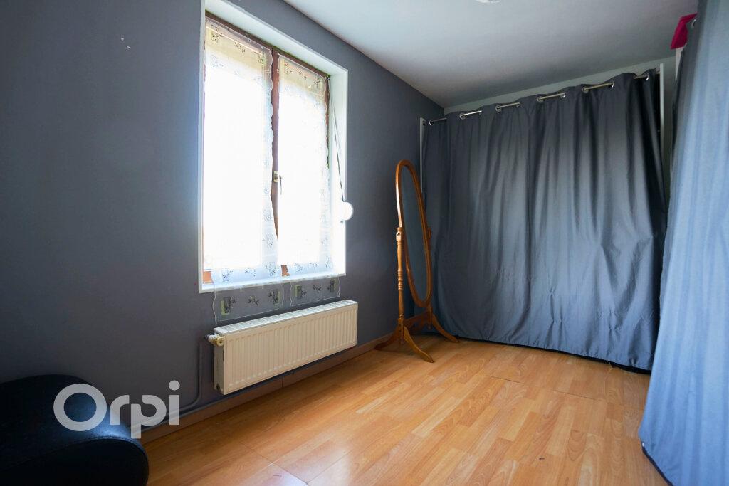 Maison à vendre 4 70m2 à Hautmont vignette-8
