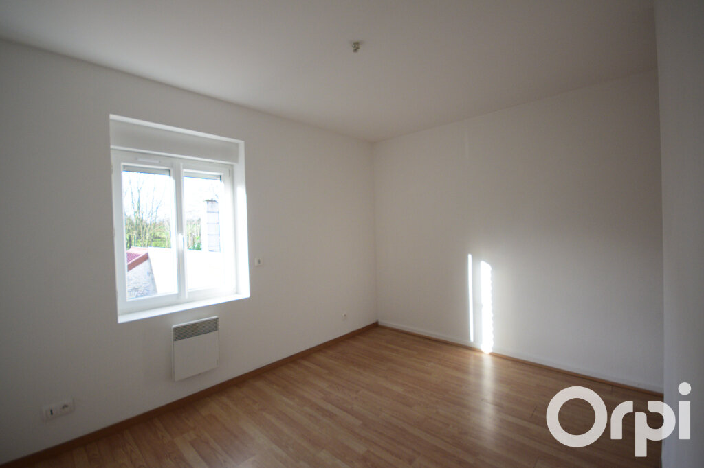 Maison à louer 4 54.33m2 à Thun-Saint-Amand vignette-4