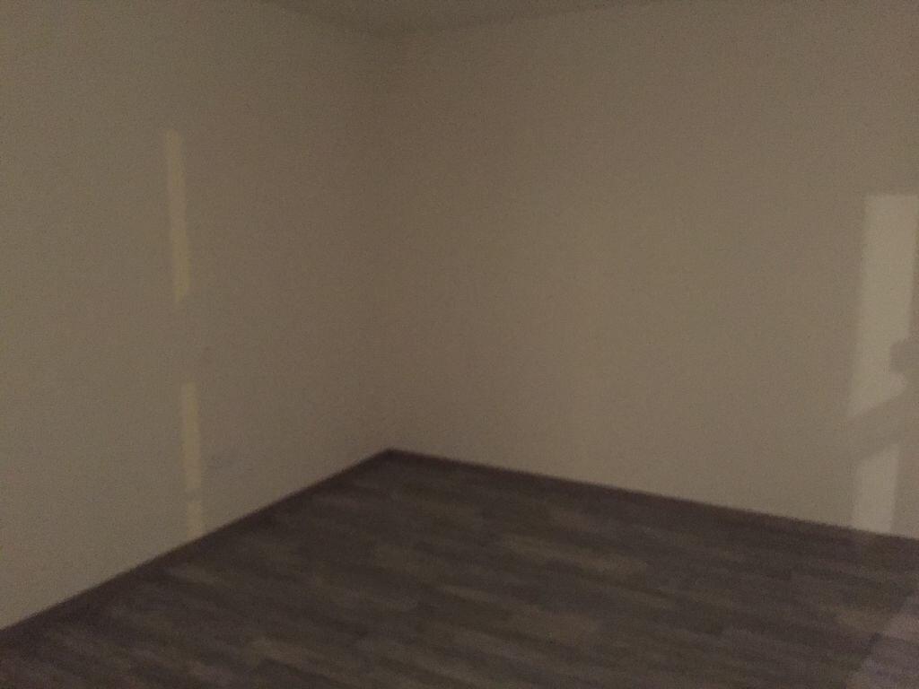 Appartement à louer 2 42.12m2 à Souffelweyersheim vignette-3