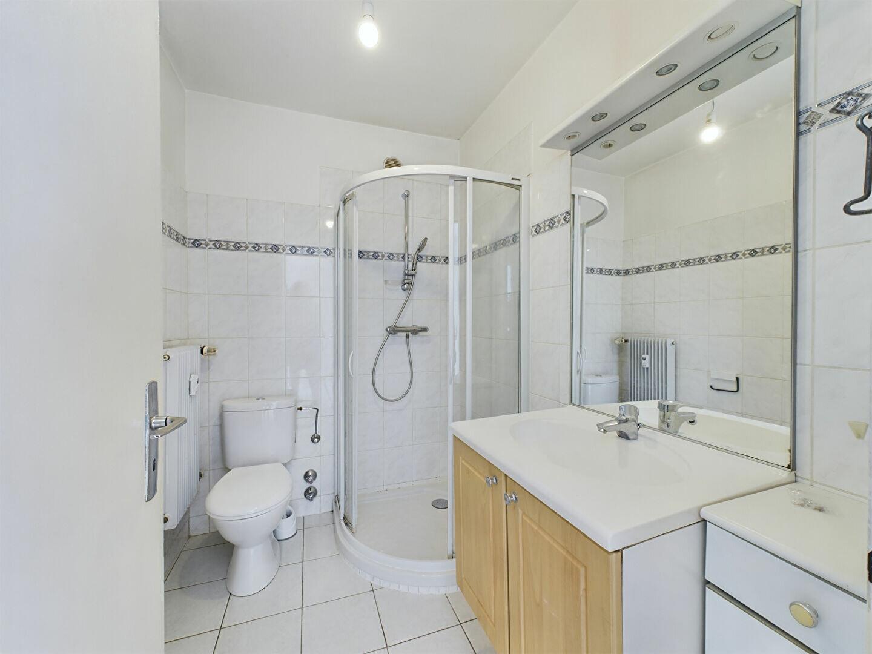 Appartement à louer 2 47.49m2 à Strasbourg vignette-6