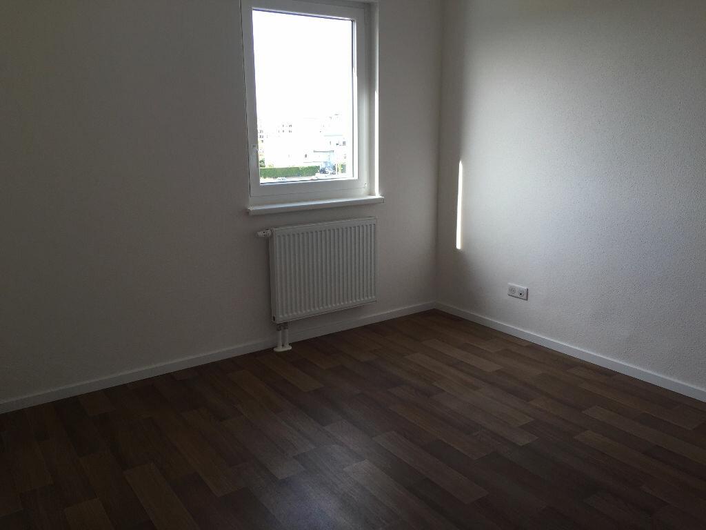 Appartement à louer 3 53.27m2 à Strasbourg vignette-5