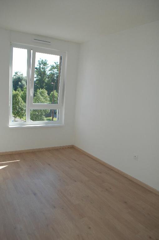 Appartement à louer 3 69.75m2 à Ostwald vignette-3