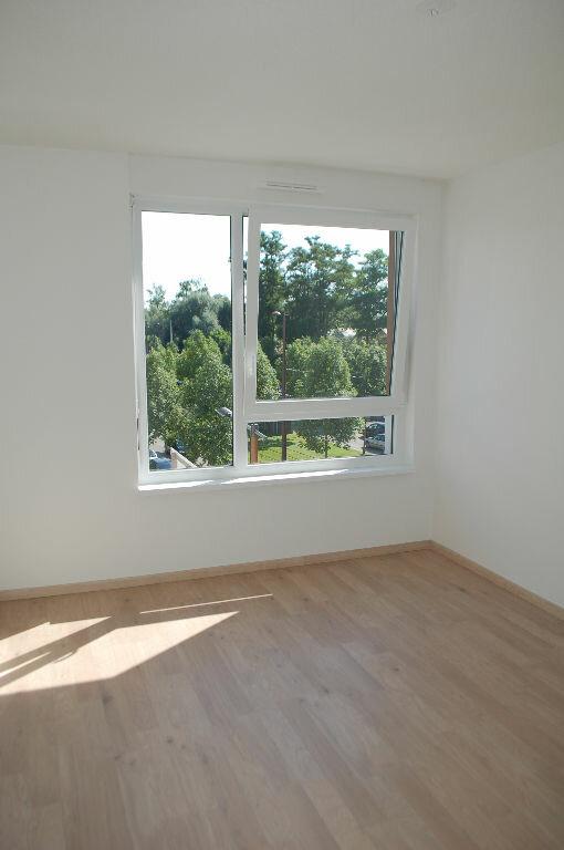 Appartement à louer 3 69.75m2 à Ostwald vignette-4