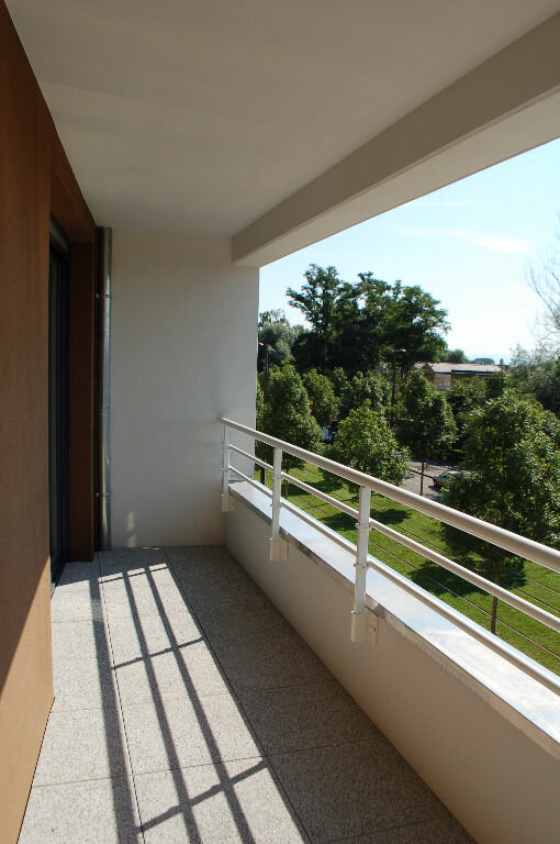 Appartement à louer 3 69.75m2 à Ostwald vignette-7