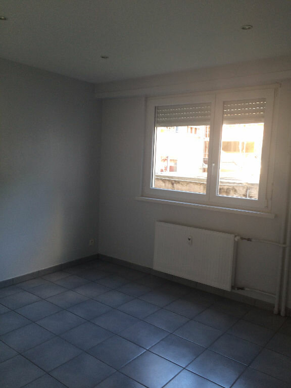 Appartement à louer 2 49.16m2 à Strasbourg vignette-3