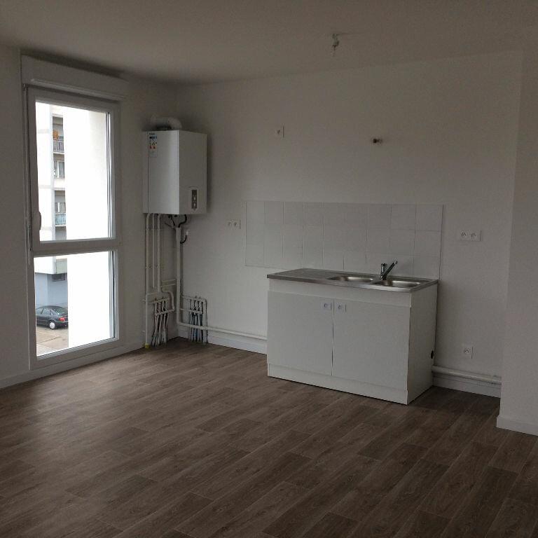 Appartement à louer 3 62.41m2 à Strasbourg vignette-3