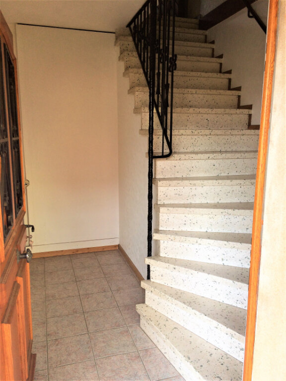 Appartement à louer 3 71.78m2 à Plobsheim vignette-3