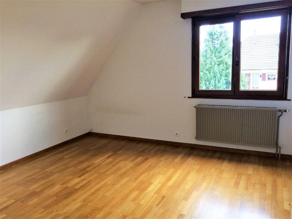 Appartement à louer 3 71.78m2 à Plobsheim vignette-4