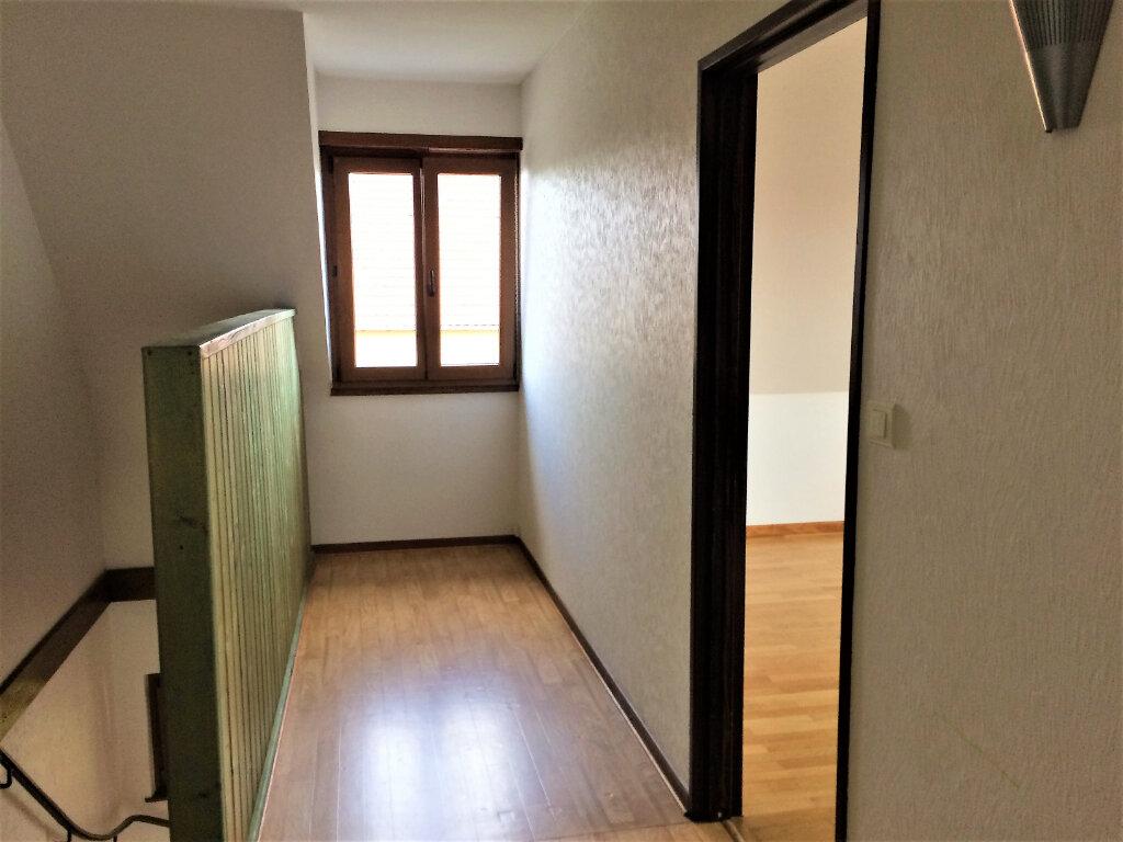 Appartement à louer 3 71.78m2 à Plobsheim vignette-5
