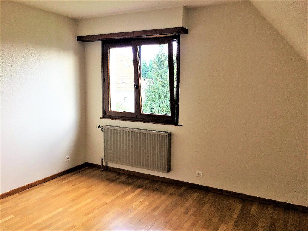 Appartement à louer 3 71.78m2 à Plobsheim vignette-7