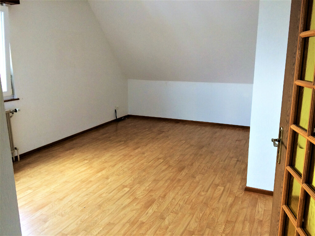 Appartement à louer 3 71.78m2 à Plobsheim vignette-8