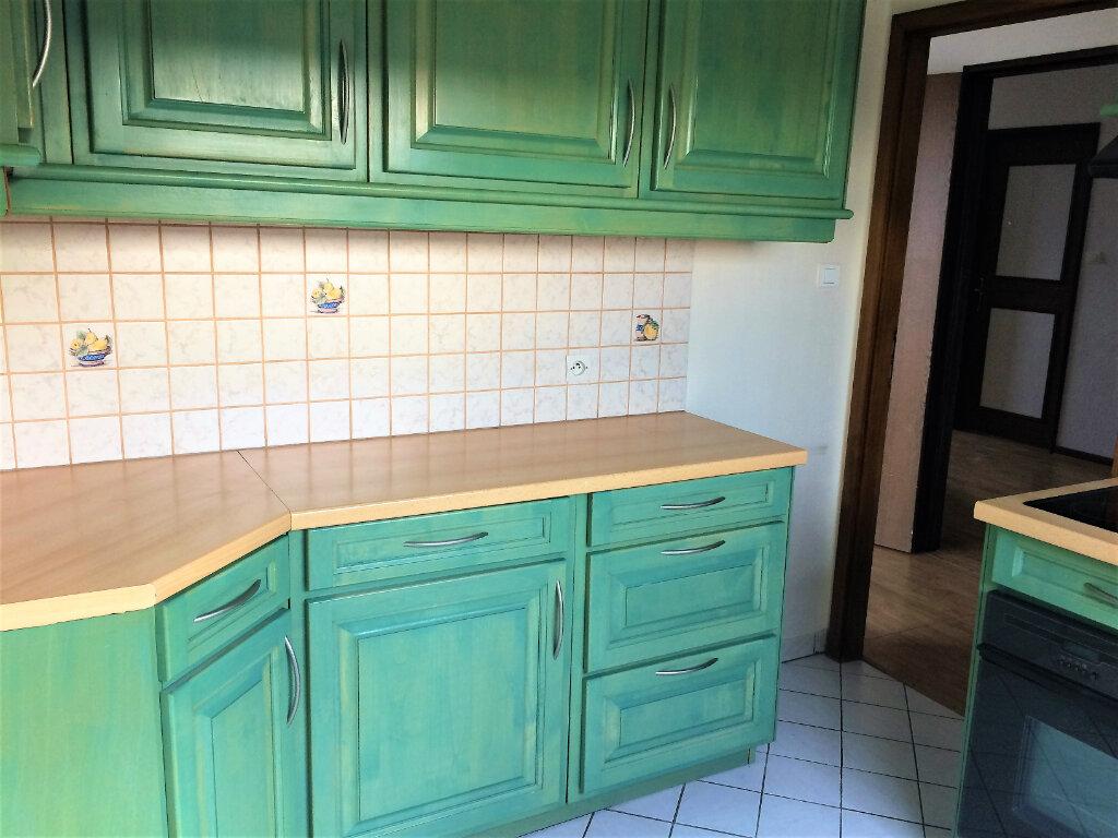 Appartement à louer 3 71.78m2 à Plobsheim vignette-9