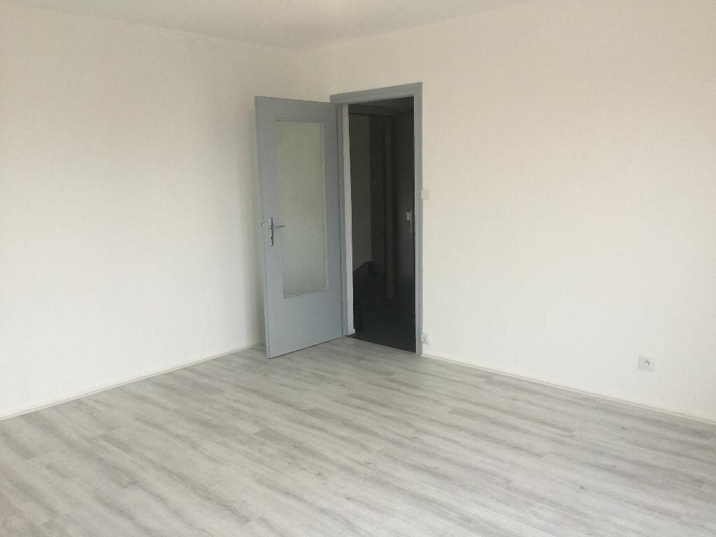 Appartement à louer 2 42m2 à Schiltigheim vignette-4