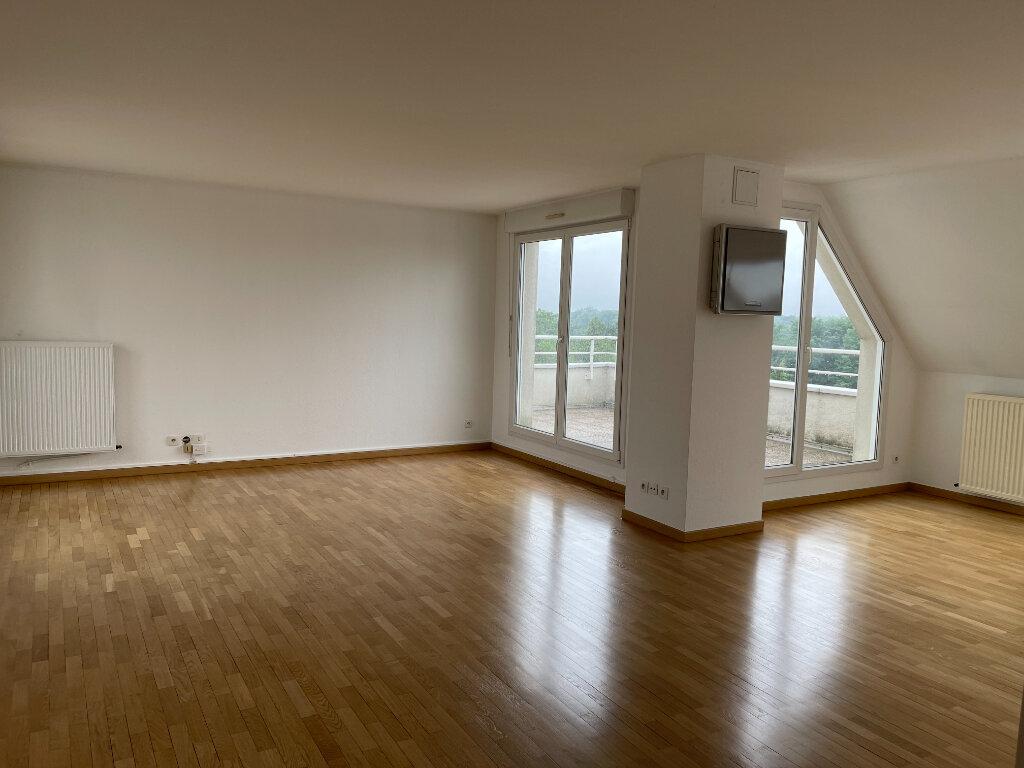 Appartement à louer 5 96.38m2 à Illkirch-Graffenstaden vignette-3