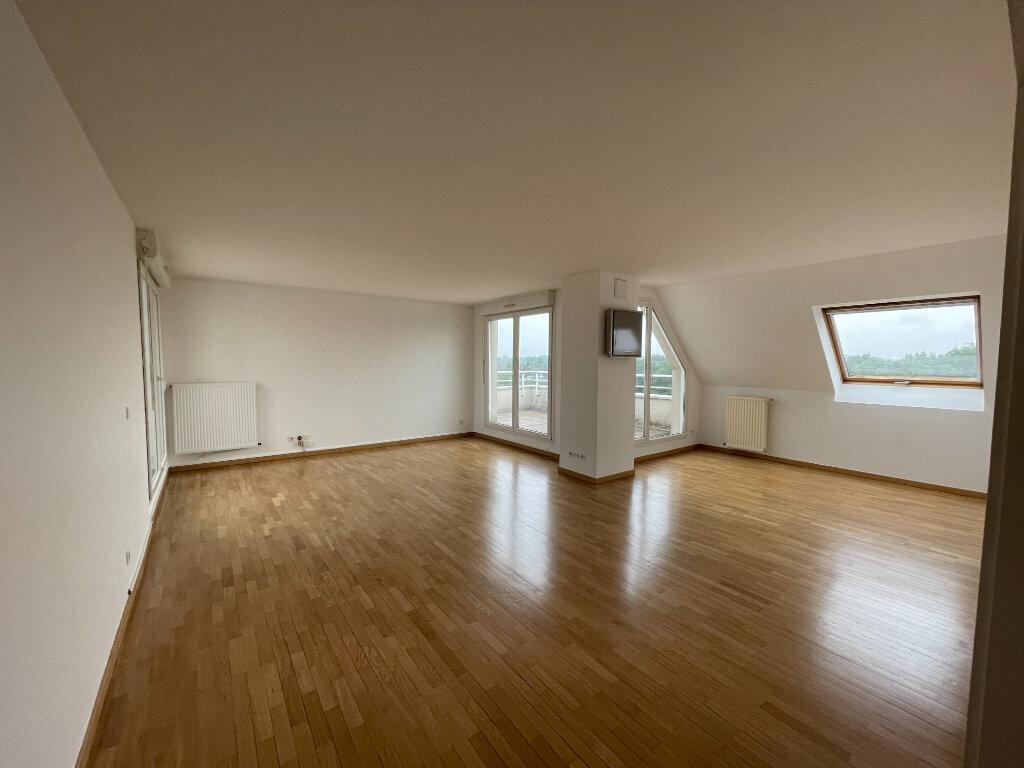Appartement à louer 5 96.38m2 à Illkirch-Graffenstaden vignette-4