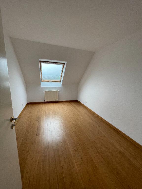 Appartement à louer 5 96.38m2 à Illkirch-Graffenstaden vignette-8