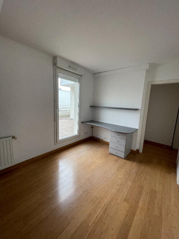 Appartement à louer 5 96.38m2 à Illkirch-Graffenstaden vignette-10