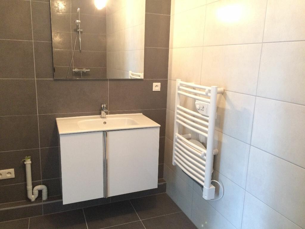 Appartement à louer 3 63.41m2 à Illkirch-Graffenstaden vignette-3
