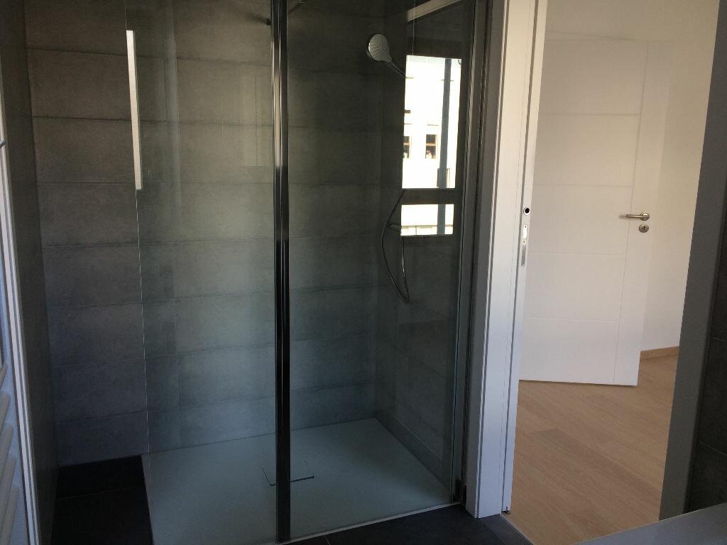 Appartement à louer 3 67.06m2 à Illkirch-Graffenstaden vignette-4