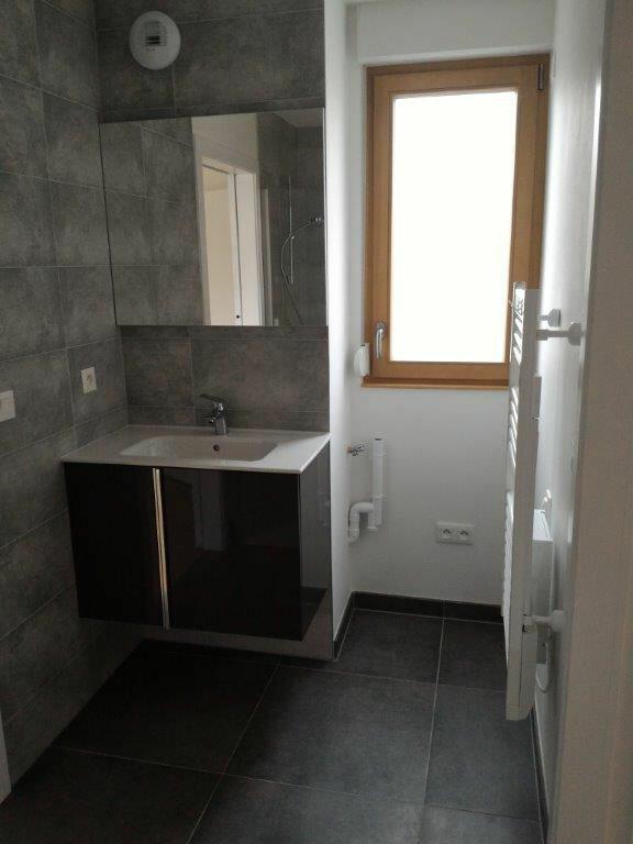 Appartement à louer 3 67.06m2 à Illkirch-Graffenstaden vignette-5