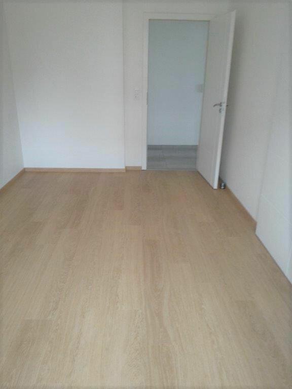 Appartement à louer 3 67.06m2 à Illkirch-Graffenstaden vignette-6