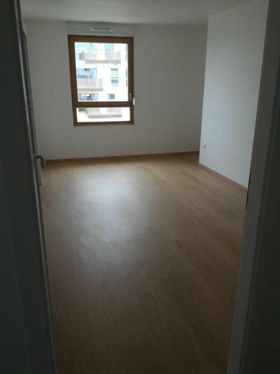 Appartement à louer 3 67.06m2 à Illkirch-Graffenstaden vignette-7