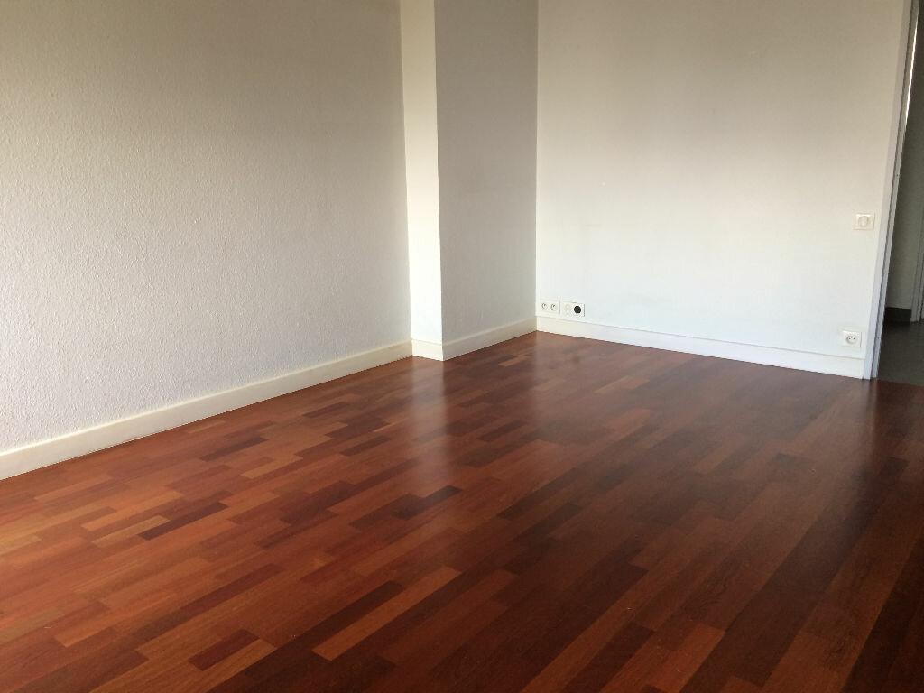 Appartement à louer 2 48.83m2 à Strasbourg vignette-6