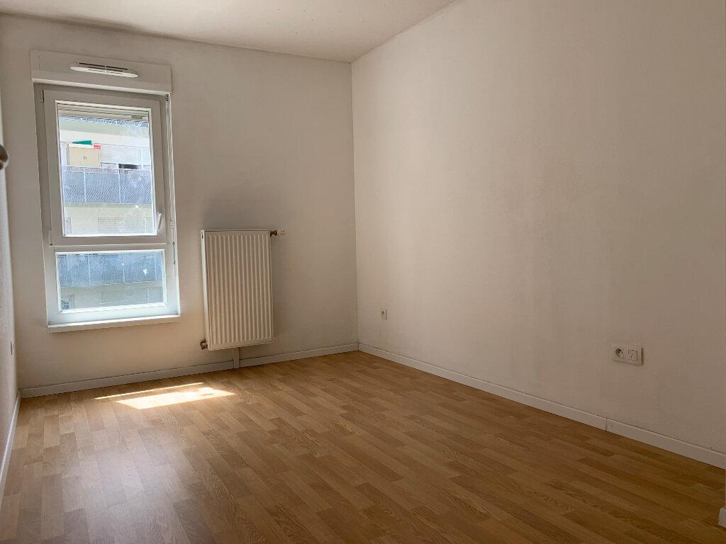 Appartement à louer 3 64.69m2 à Strasbourg vignette-6