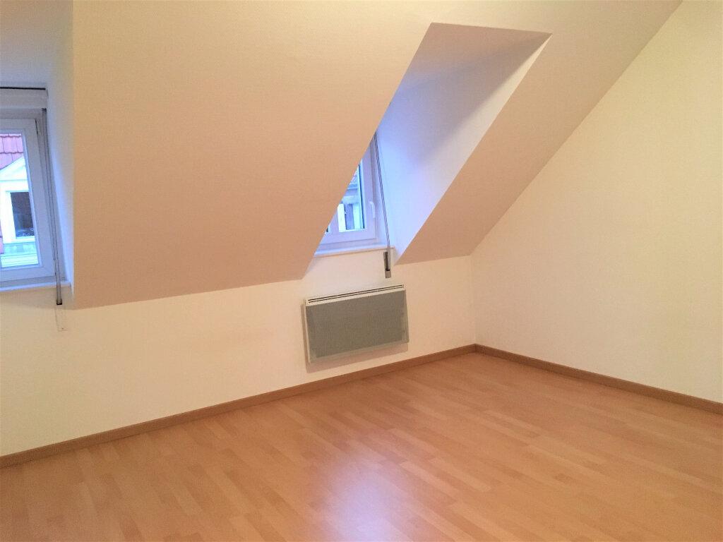 Appartement à louer 3 50.76m2 à Schiltigheim vignette-3