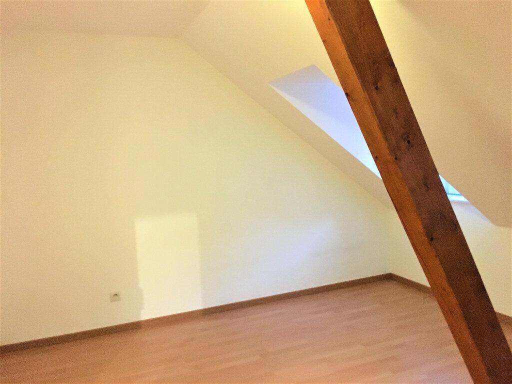 Appartement à louer 3 50.76m2 à Schiltigheim vignette-4