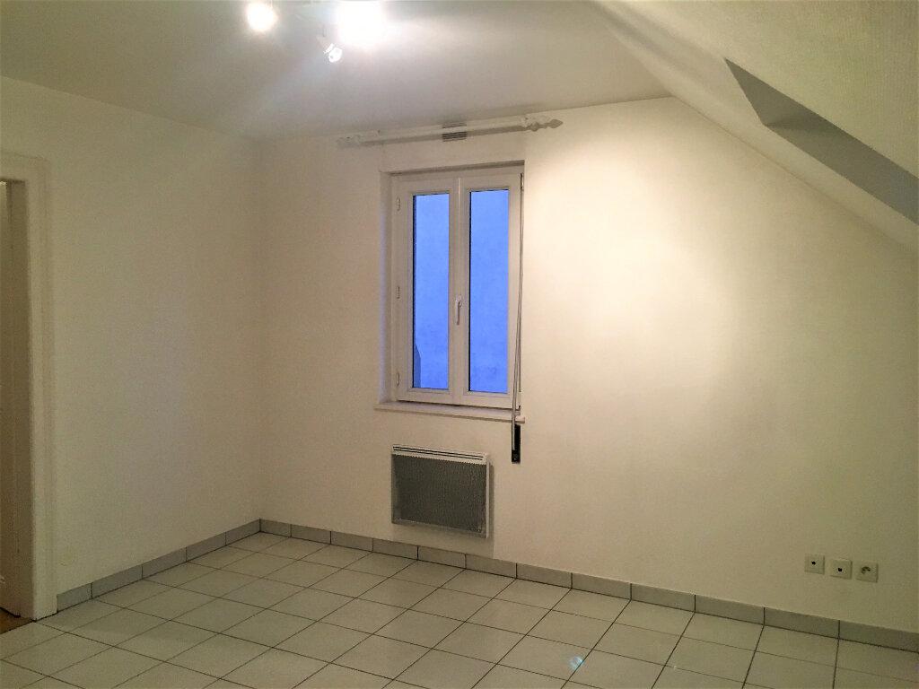 Appartement à louer 3 50.76m2 à Schiltigheim vignette-6