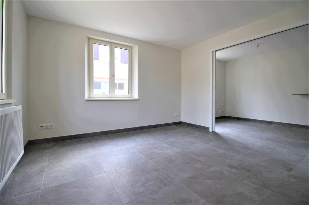 Maison à louer 2 70m2 à Illkirch-Graffenstaden vignette-3