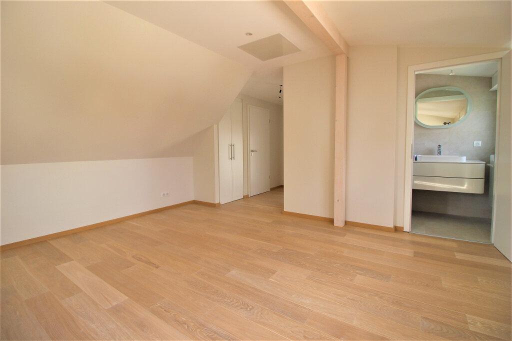 Maison à louer 2 70m2 à Illkirch-Graffenstaden vignette-11