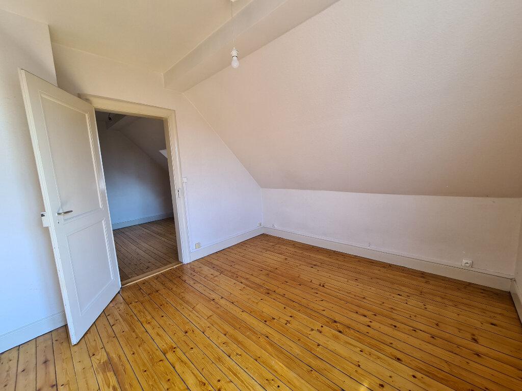 Appartement à louer 2 32.47m2 à Schiltigheim vignette-4