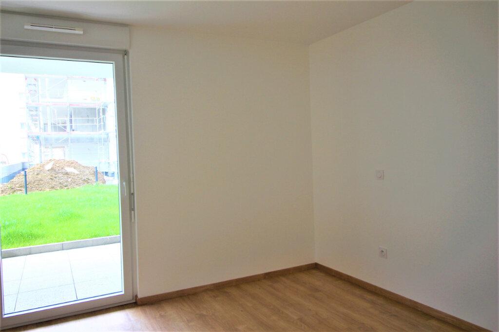 Appartement à louer 4 79m2 à Bischheim vignette-5