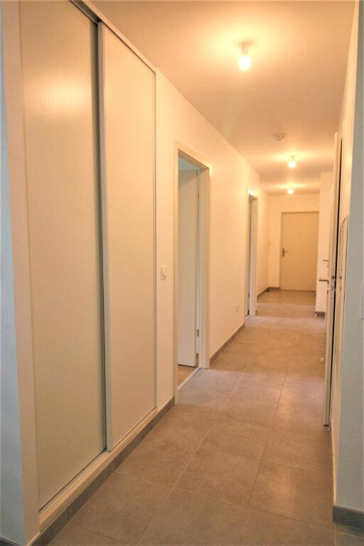 Appartement à louer 4 79m2 à Bischheim vignette-12