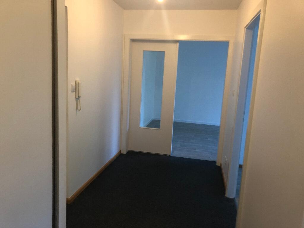 Appartement à louer 2 52.73m2 à Eckbolsheim vignette-3