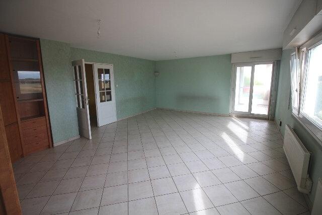 Appartement à louer 5 103.16m2 à Hoenheim vignette-1