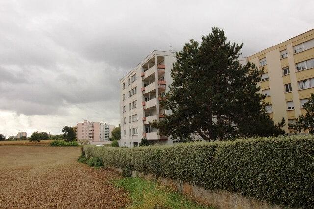 Appartement à louer 5 103.16m2 à Hoenheim vignette-2